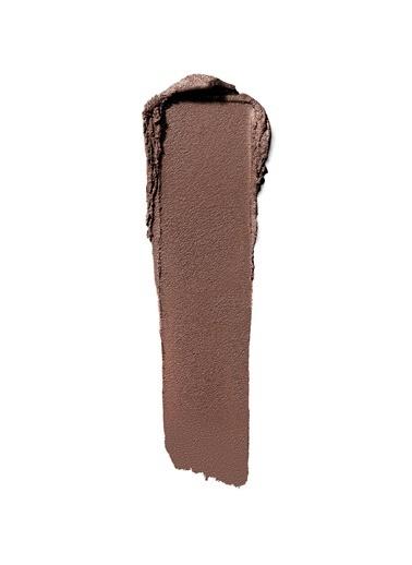 Bobbi Brown Bobbi Brown Longwearcream Shadow Bark  Göz Farı Renksiz